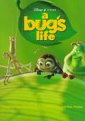A Disney's a Bug's Life