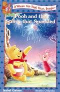 Pooh and the Storm that Sparkled: (Winnie the Pooh Series: First Readers) - Isabel Gaines - ...