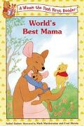 World's Best Mama - Isabel Gaines - Paperback - 1 ED