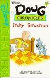 Disney's Doug Chronicles: Doug's Itchy Situation Club Book Club Edition, Vol. 11