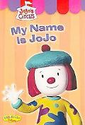 My Name Is Jojo