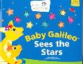 Baby Galileo Sees the Stars