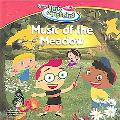 Music of the Meadows