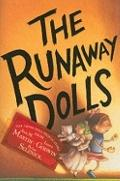The Runaway Dolls (The Doll People)