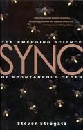 Sync The Emerging Science of Spontaneous Order