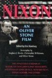 Nixon: An Oliver Stone Film