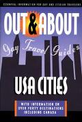 Out & About Gay Travel Guides: USA Cities
