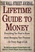 Wall St.journal:lifetime Guide to Money