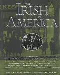 Irish in America