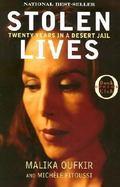 Stolen Lives Twenty Years in a Desert Jail
