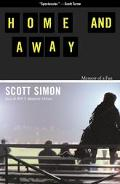 Home and Away Memoir of a Fan