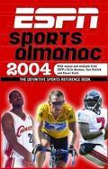 2004 Espn Sports Almanac