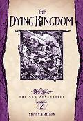 Dying Kingdom