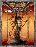Fiendish Codex I Hordes of the Abyss