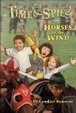 Horses in the Wind A Tale of Seabiscuit