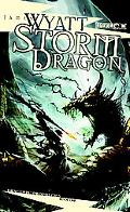 Storm Dragon The Draconic Prophecies, Book 1