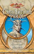 Elven Nations Omnibus
