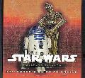 Scavenger's Guide to Droids: A Star Wars Roleplaying Game Supplement