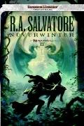 Neverwinter Wood: A Forgotten Realms Novel (Neverwinter Nights Trilogy)