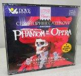 The Phantom of the Opera (Ultimate Classics)