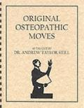 Original Ostheopathic Moves