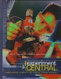 Experiment Central Understanding Scientific Principles Through Projects