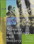 Mathematics, Physical Science, Technology and Invention, Vol. 2 - David E. Newton - Hardcover