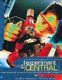 Experiment Central