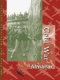 Cold War Almanac