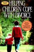 Helping Children Cope With Divorce