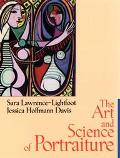Art and Science of Portraiture