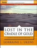Lost In The Cradle Of Gold