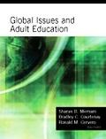 Global Issues And Adult Education Perspectives From Latin America, Southern Africa, and The ...