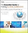 Essential Guide to Training Global Audiences