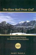 You Have Mail from God Second Lesson Sermons for Advent/Christmas/Epiphany Cycle C