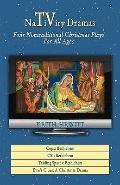 Nativity Dramas