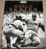 The World Series: A History of Baseball's Fall Classic