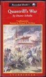 Quantrill's war - the life and times of William Clarke Quantrill