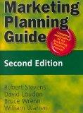 Marketing Planning Guide (Haworth Marketing Resources)