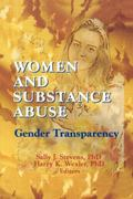 Women and Substance Abuse Gender Transparency