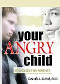 Your Angry Child A Guide for Parents
