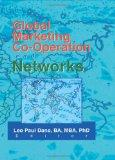 Global Marketing Co-Operation and Networks
