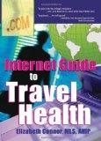 Internet Guide To Travel Health