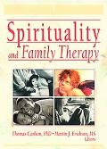 Spirituality and Family Therapy