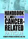 Handbook of Cancer-Related Fatigue