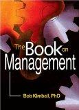 The Book on Management