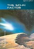 Sci-Fi Factor