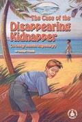 Case of the Disappearing Kidnapper