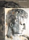 Echoes From Mount Olympus