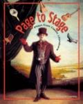 Page to Stage Plays from Classic Literature